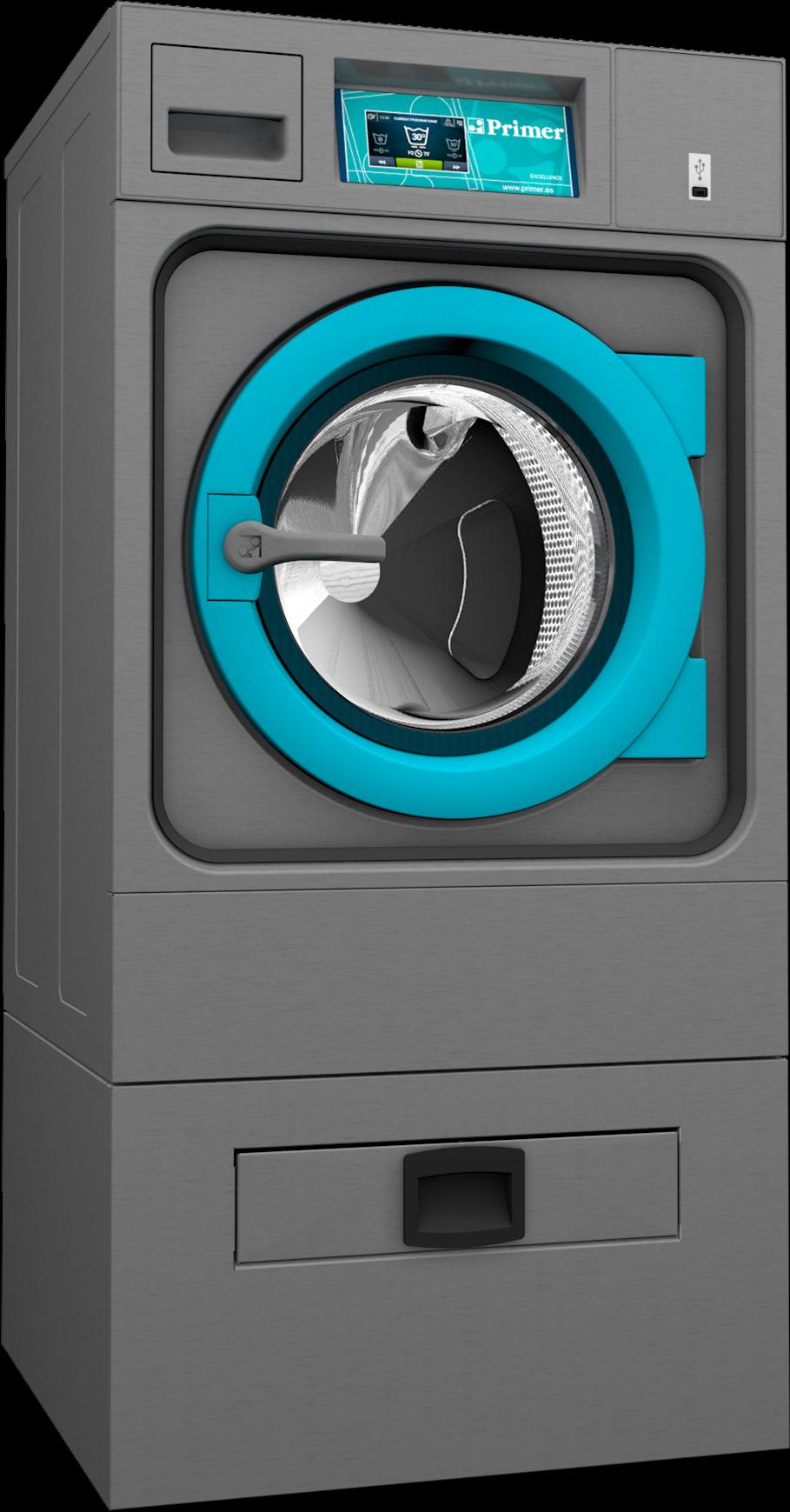 primer mosógép 2